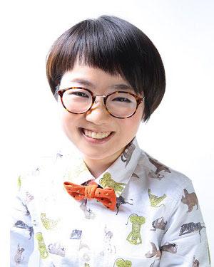 ري هيكيساكا