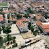 Prefeitura de Quixeramobim divulga calendário alusivo aos 230 anos de emancipação