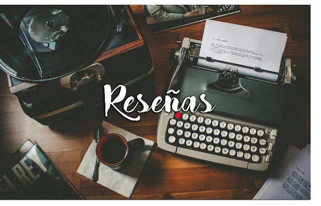 Reseña: Emma, al borde del abismo de Marcos Vázquez