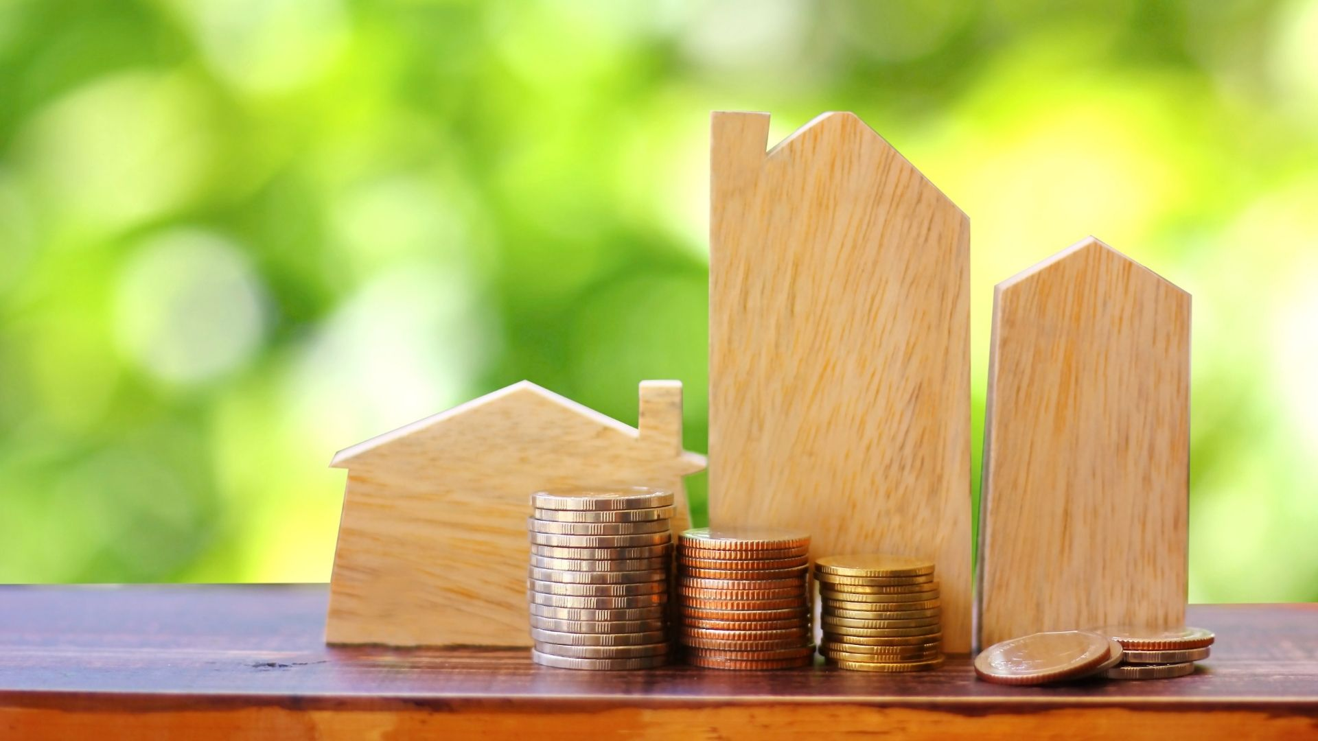 These Reasons Can Increase Your Home Loan EMI