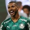 www.seuguara.com.br/Wesley/Palmeiras/Copa do Brasil 2020/