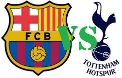 Tottenham akan menjalani laga sulit vs Tottenham