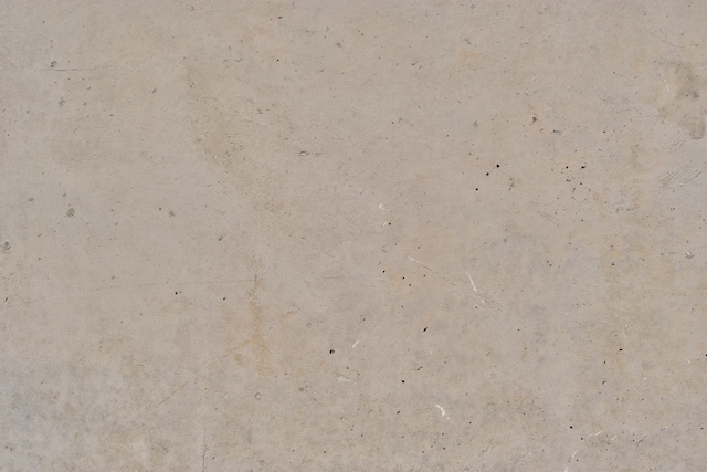 Smooth detailed concrete texture