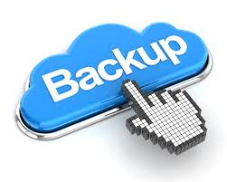 How To Easily Backup Your Android Phones | Tablets | Devices