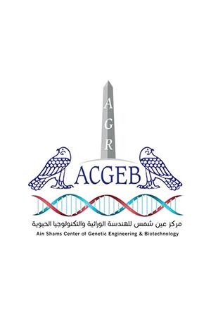 Ain Shams Center of Genetic Engineering and Biotechnology - ACGEB