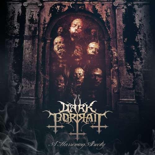 """DARK PORTRAIT: Δείτε το video για το νέο τους κομμάτι """"Incantation For Lamia"""""""