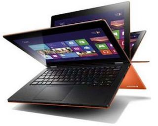 Laptop Lenovo Harga 7 Jutaan