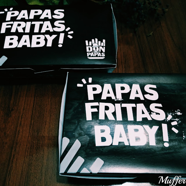 Don Papas