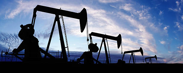 Government makes more simpler to win oil and gas projects for private bidders