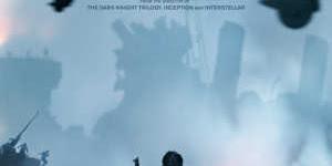 Download Film Dunkirk (2017) HDCAM