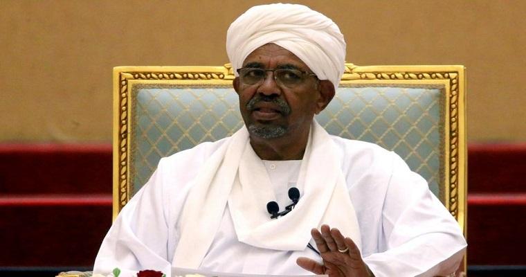 لماذا تخلى إخوان السودان عن البشير؟ الإجابة بمصر وتونس