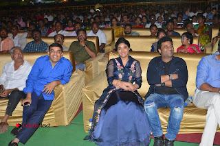 Nenu Local Audio Launch Stills  0334.JPG