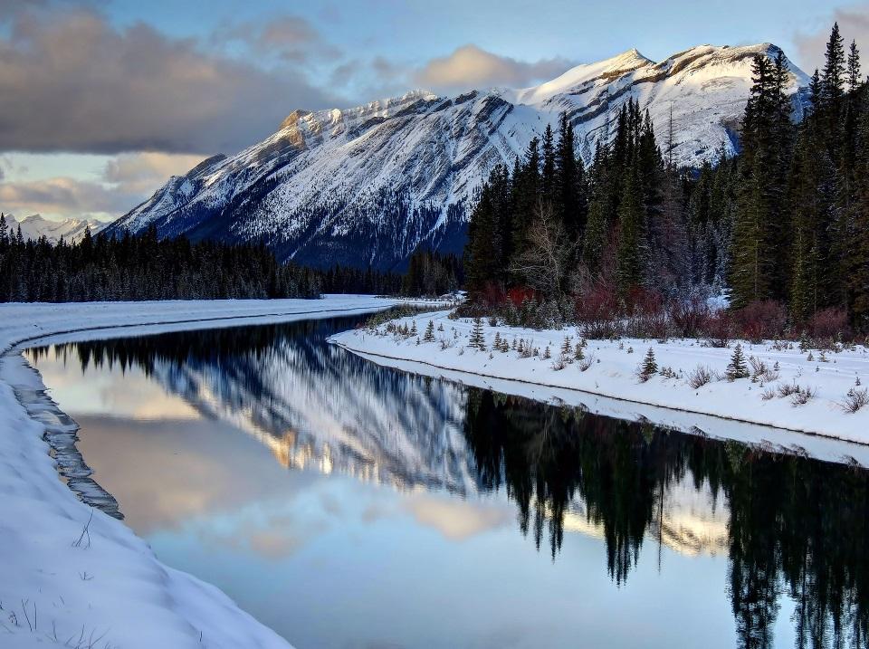 4 geburtstag feiern winter