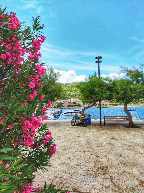 gdzie na wakacje do Chorwacji, gdzie odpocząć?