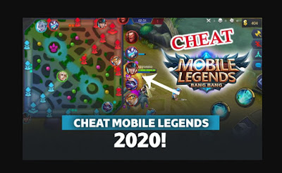 Cheat ML