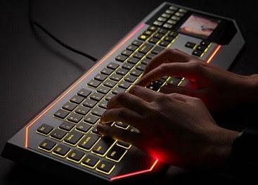 tablet dengan keyboard terpisah,keyboard tablet 8 inch,keyboard bluetooth,keyboard ipad,keyboard komputer,jual keyboard ipad,keyboard bluetooth android,keyboard tablet,keyboard bluetooth,keyboard komputer,keyboard wireless,keyboard hp