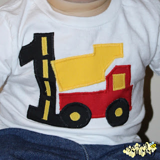 Construction Birthday Party, Construction Birthday, Construction Party, Construction, Construction Birthday shirt, dump truck shirt, birthday party outfit, birthday outfit, first birthday shirt, construction party shirt, first birthday dump truck shirt, first birthday construction shirt