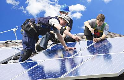 manutenzione-impianti-fotovoltaici