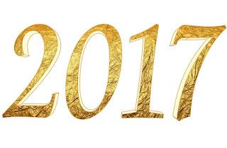 computer-applications-SAQ-questions-answers-2017 | 201 saler computer application SAQ er prosno-uttar