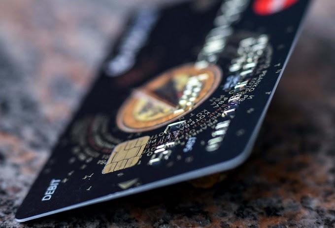 Tállai András: Egyre népszerűbb az elektronikus fizetés