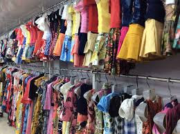 holesale- business-of-readymade-garments