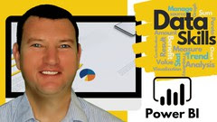 power-bi-master-class-dashboards-and-power-bi-service