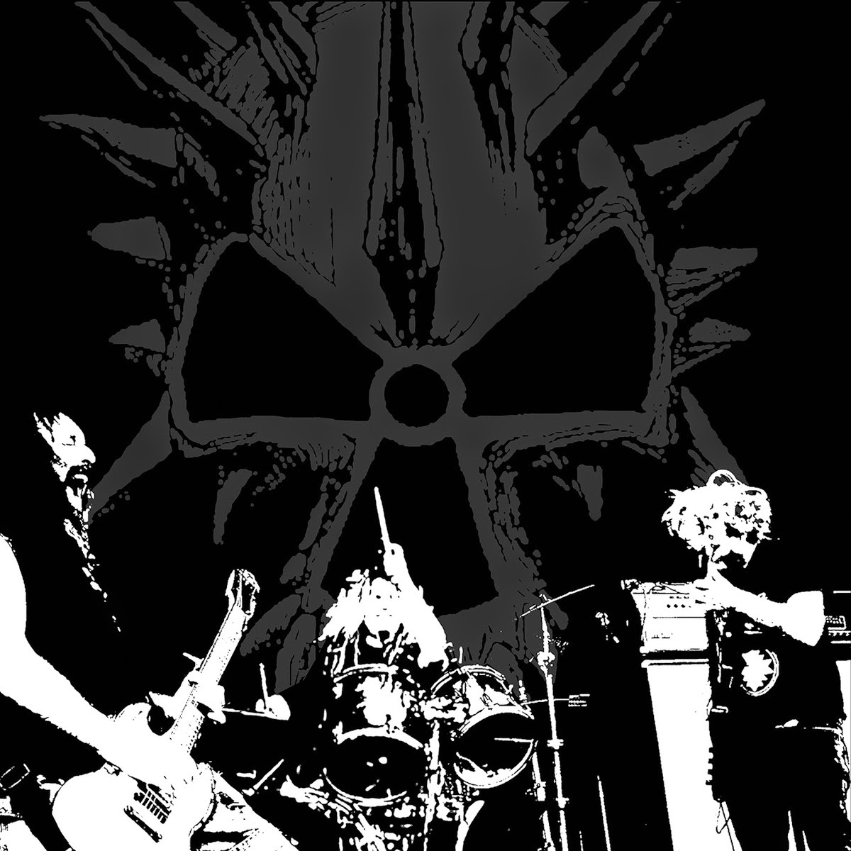 corrosion of conformity IX