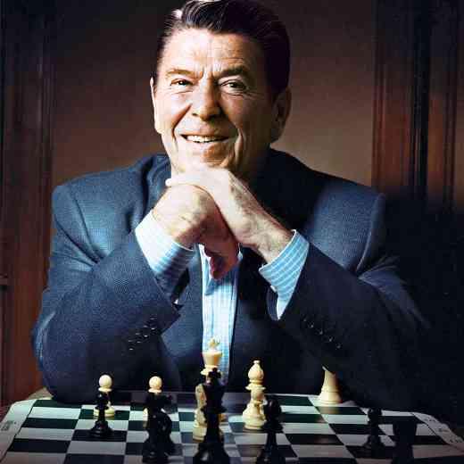 Jouez à la question du mercredi sur les échecs - Photo © Chess.com