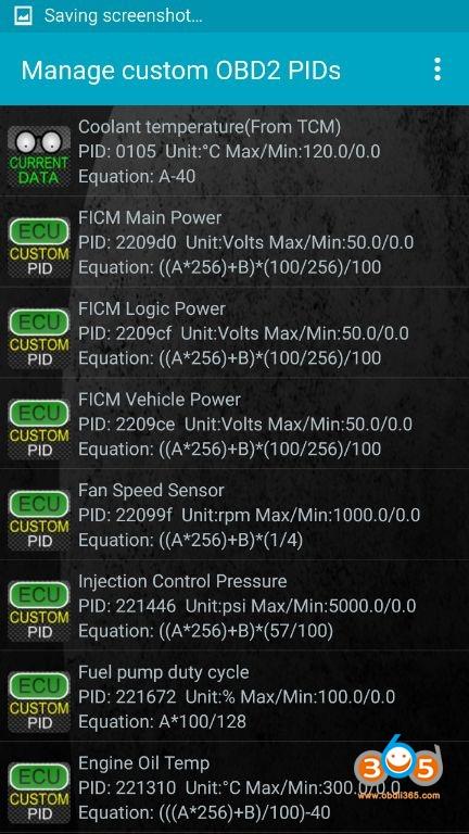 torque-pro-ford-super-duty-11