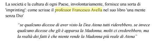 https://books.google.it/books?id=ZM0kDwAAQBAJ&pg=PA14&dq=professor+francesco+avella&hl=it&sa=X&ved=0ahUKEwiUza2Rto3aAhWOMewKHbJ-BGMQ6AEIKDAA#v=onepage&q=professor%20francesco%20avella&f=false