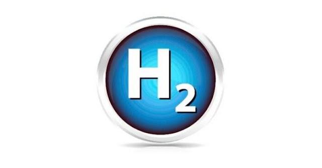 Στα σκαριά η παραγωγή υδρογόνου με χρήση λυμάτων νερού