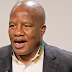 ANC chief whip, Jackson Mthembu calls top step down acting worse than the apartheid government.