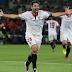 Ligue Europa : Le FC Séville corrige en finale  Liverpool (Vidéos)