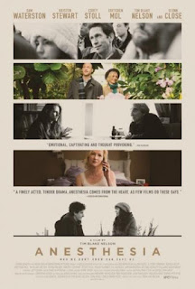 Film Anesthesia (2016) Film Subtitle Indonesia
