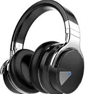 Headset Terbaik Dengan Microphone Untuk Rapat Online-7