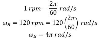 frekuensi roda-roda