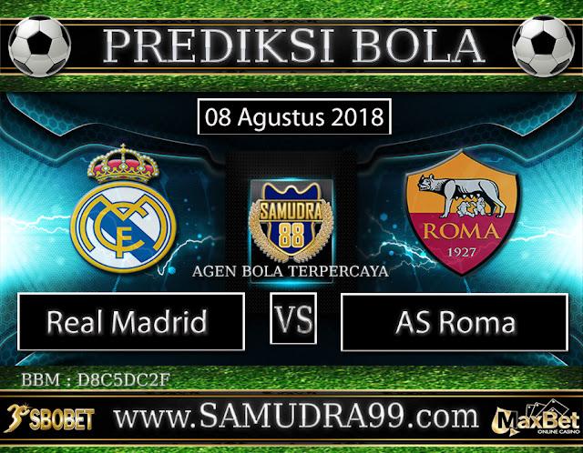 https://agen-sbobet-samudra88.blogspot.com/2018/08/prediksi-liga-persahabatan-antara-real.html