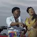 MPNAIJA VIDEO: Emma Nyra Ft. Harmonize – Jamina (Remix)