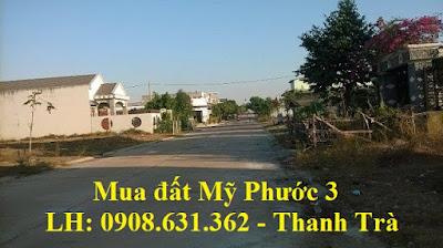 mua-dat-my-phuoc-3