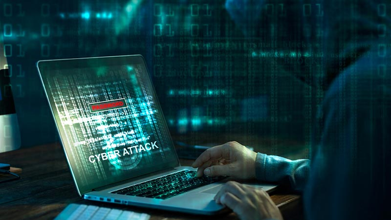 Russian Hackers Breached US govt, FireEye in a Supply Chain Attack