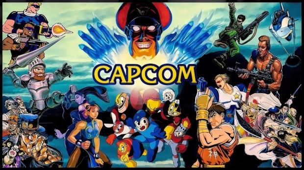 Hackers demand $ 11 million from Capcom for confidential data