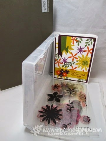 http://www.frenchiestamps.com/2014/08/stampin101-photopolymer-easy-stamping.html
