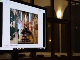set video as desktop wallpaper