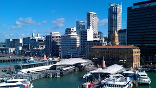 Top developers and builders in New Zealand