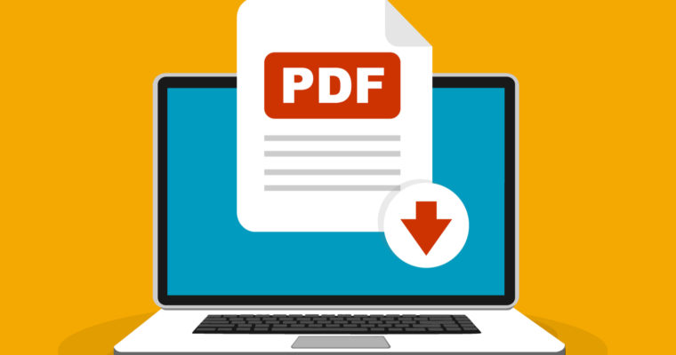 How to Optimize Your PDF Files to Get a Featured Snippet