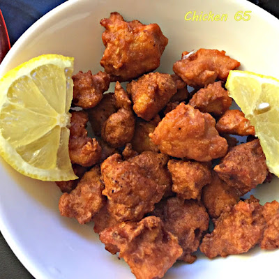 http://baraniskitchen.blogspot.com/2016/05/chicken-65-recipe.html