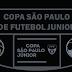 Copa São Paulo: Jundiaí terá jogo na tarde de 6ª feira. Red Bull Brasil recebe Volta Redonda