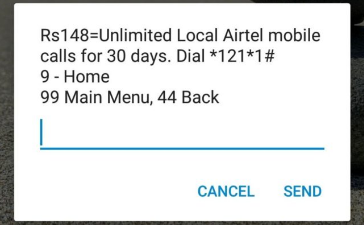 unlimited-airtel-mobile-voice-calls-30-days-stv-rs-148