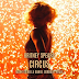 Britney Spears - Circus (Mark Stereo & Daniel Cordova Mix)