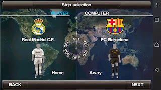 Download PES 2012 Full